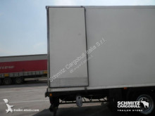 semirimorchio Lamberet isotermico Reefer Standard 3 assi usato - n°2816216 - Foto 8