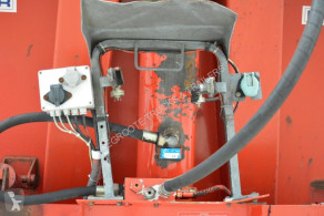 Voir les photos Semi remorque Kaiser 23 cub in steel