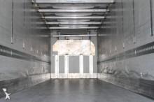 semi remorque Krone frigo Carrier double étage Krone Carrier Maxima 1300/Eléctrico/Doble piso/Eje elevable 3 essieux occasion - n°2880944 - Photo 8