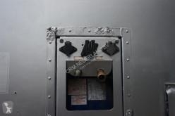 Voir les photos Semi remorque Montracon Open 3-assig/13.6m