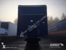 View images Schmitz Cargobull Curtainsider semi-trailer