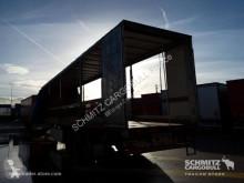 Voir les photos Semi remorque Fruehauf Rideaux Coulissant Standard