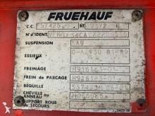 Ver as fotos Semi reboque Fruehauf