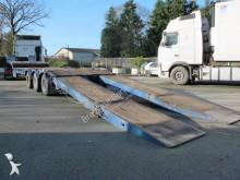 Vedeţi fotografiile Transport utilaje Castera