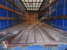 Voir les photos Semi remorque Netam ONCRK 22 110