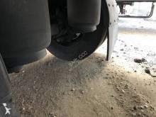 Voir les photos Semi remorque Asca CF 332  KD FOURGON 2 essieux hayon