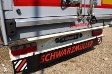Voir les photos Semi remorque Schwarzmüller semirimorchio piano mobile rinforzato nuovo