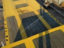 Vedeţi fotografiile Transport utilaje Doll S3S-0