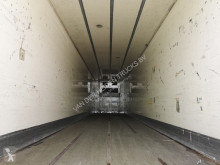 Voir les photos Semi remorque Groenewegen RO-16-27 PC| CARRIER FRIGO | 1335x250x265