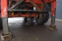 Vedere le foto Semirimorchio Schmitz Cargobull