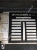 Преглед на снимките Полуремарке Lecitrailer