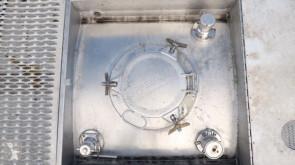 Voir les photos Équipements PL Van Hool 20FT, swapbody TC 30.850L, L4BN, IMO-4