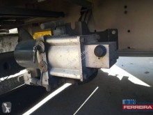 Voir les photos Semi remorque Schmitz Cargobull teto de levantar