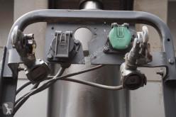 Voir les photos Semi remorque Robuste Kaiser Kipper 28m3 2-assig