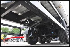 Voir les photos Semi remorque Schmitz Cargobull 24 SL 9.6,  NEU schlammdicht, 50cbm Lift, Miete