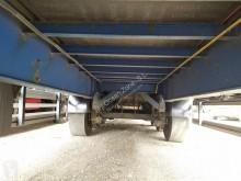Ver las fotos Semirremolque Lecitrailer Tauliner Semi-Mega
