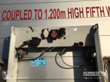 View images Schmitz Cargobull Curtainsider Standard semi-trailer