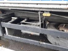 Voir les photos Semi remorque Schmitz Cargobull openbox
