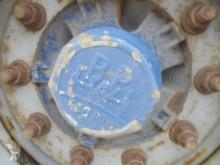 Voir les photos Semi remorque LAG O-3-40 03
