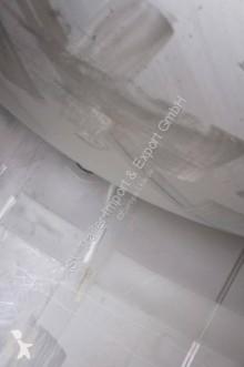 Voir les photos Semi remorque Magyar 36000L-3 - Heating-SAF