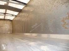 Voir les photos Semi remorque Stas Benne céréalière