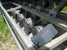 Voir les photos Semi remorque Magyar VO 0055 CITERNE HYDROCARBURES INOX ADR ABS COV API 3ESS 34000L