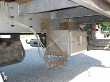 View images Pezzaioli Centinato alla francese con rulliere semi-trailer