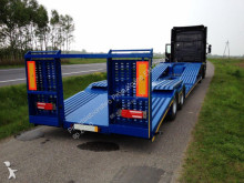 Ver las fotos Semirremolque Emtech do przewozu ciągników siodłowych