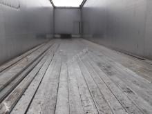 Voir les photos Semi remorque Serrus MKV , ROR , Walking Floor