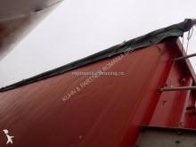 Vedeţi fotografiile Semiremorca Fliegl DHKA 400/FLT340