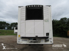 Voir les photos Semi remorque Schmitz Cargobull Reefer Multitemp Double deck