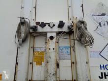 Voir les photos Semi remorque nc 03 TUV XL 12642