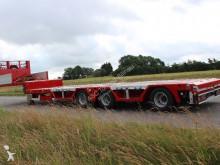 new AMT Trailer flatbed semi-trailer UN300 - n°2579590 - Picture 9