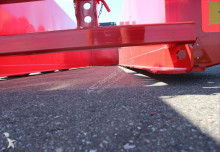 new AMT Trailer flatbed semi-trailer IN200 - n°2679904 - Picture 9