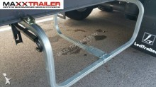 View images Lecitrailer RIDEAU FIT semi-trailer