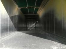 Bilder ansehen Schwarzmüller K-Serie D21KO Kippauflieger 70m³. Topzustand Auflieger