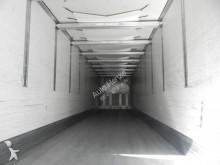 Bilder ansehen Krone Tiefkühlauflieger SDR Kühlauflieger  Auflieger
