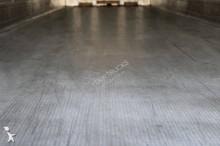 semi remorque Krone frigo Carrier double étage Krone Carrier Maxima 1300/Eléctrico/Doble piso/Eje elevable 3 essieux occasion - n°2881212 - Photo 9