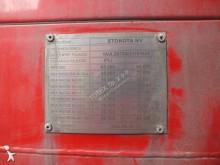 Zobaczyć zdjęcia Naczepa Stokota 6 AXLE SEMI TRAILER LOW LOADER STOKOTA S6U.H4.N1-01