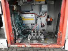 Bekijk foto's Trailer Van Hool CHEMICAL 55.000 LTR 3 compartments