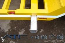 Zobaczyć zdjęcia Do transportu sprzętów ciężkich ATC ANN