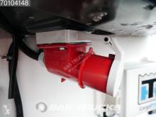 Ver las fotos Semirremolque Krone SD Thermoking SLXe-300 Doppelstock Blumenbreit Palettenkasten