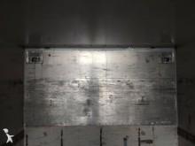 Vedeţi fotografiile Semiremorca Floor FL012 202