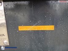Vedeţi fotografiile Semiremorca Ozgul Tipper trailer 28 m3 / new/unused