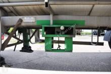 Voir les photos Semi remorque Maisonneuve 29000/4, SMB, lift