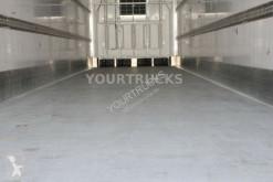 Voir les photos Semi remorque Lamberet Carrier Maxima 1300+Strom/Pal-kasten/Trennwand