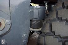 Vedeţi fotografiile Semiremorca nc TMH - B-DOUBLE SIDE DUMPER TRAILER 150.000 KG neuf