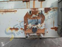 Voir les photos Semi remorque Kaiser S5703F