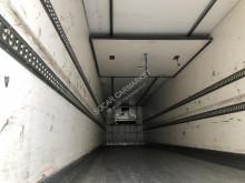Voir les photos Semi remorque Lecsor FB. 1360 Thermoking SL 200 (lift Axel)