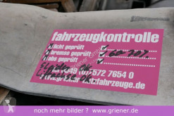 Voir les photos Semi remorque Schmitz Cargobull SCF 24  20/30/40/45/2x 20 fuss SLIDER LIFTACHSE